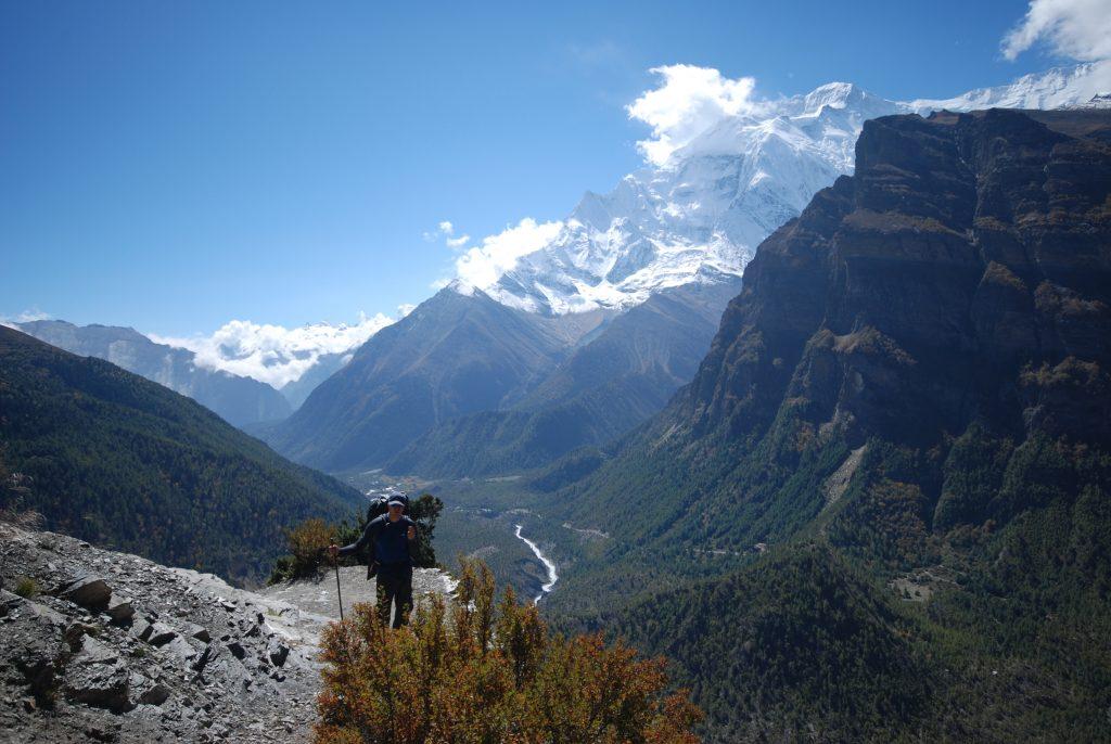 Himalayas2