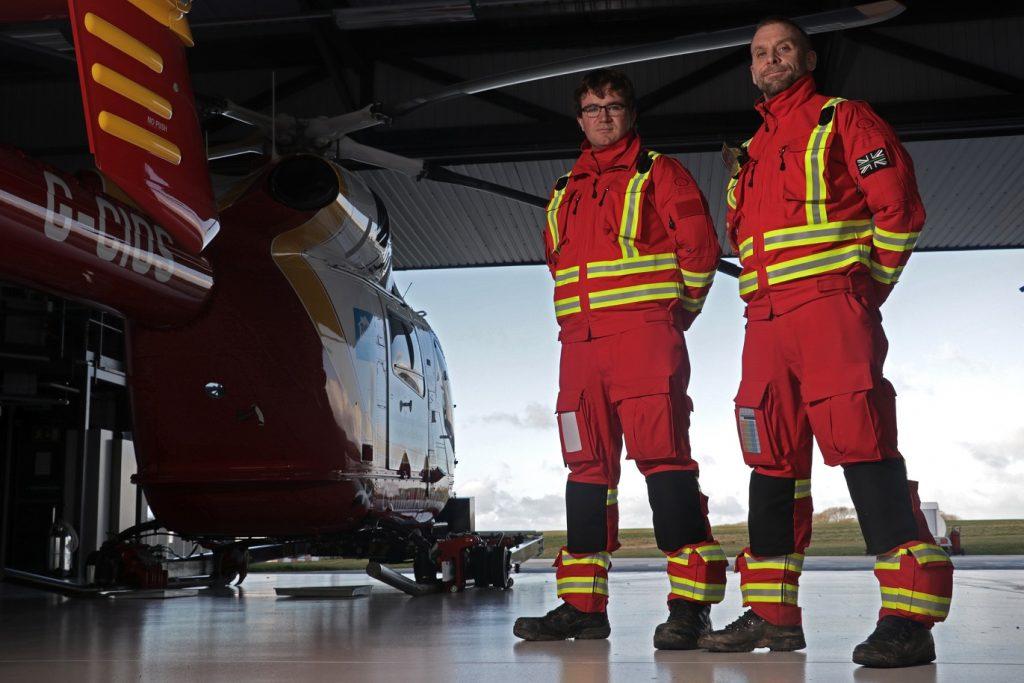 New crew uniforms low res